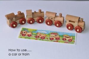 toy-162931_640
