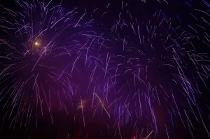 Top tips …… for using bonfire night to develop language skills!