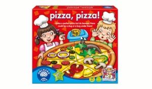 2-573-pizza-pizza-1598-standard