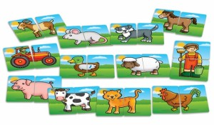 2-646-farmyard-heads-and-tails-1788-standard