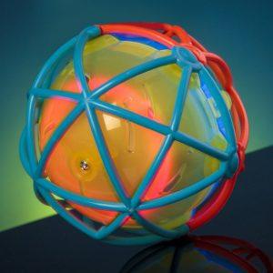 astro ball